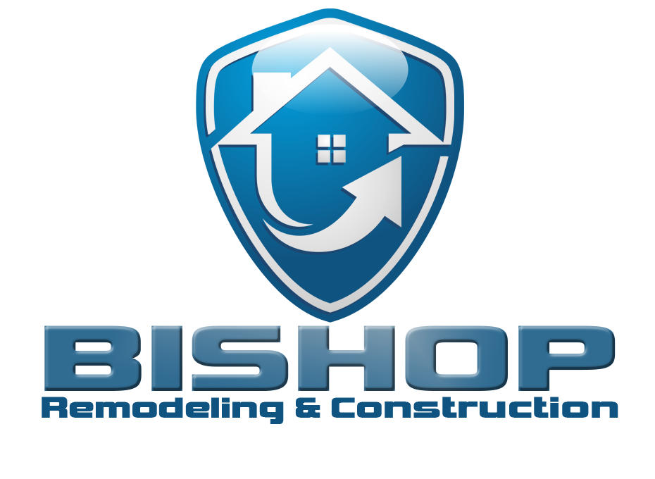 Bishop Remodeling & Construction